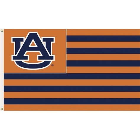 Auburn Search Auburn Logo Large Images Search