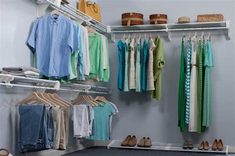armadi design occasioni mobili outlet design occasioni e sconti su mobili e