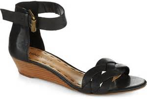 nine west braided sandals nine west valci braided sandals where to buy how to wear