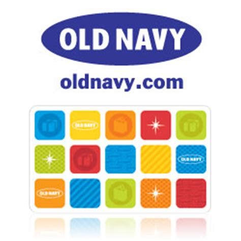 Where Can I Use My Old Navy Gift Card - cube giveaway old navy giftcard