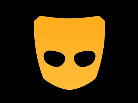 grindr android spoofed grindr accounts turned one s into a