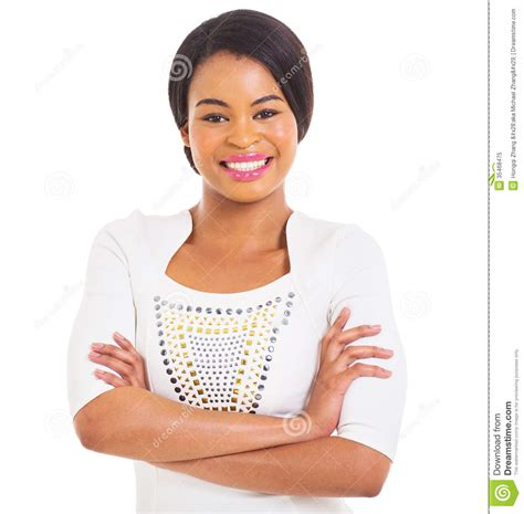 white african american african american woman royalty free stock photo image