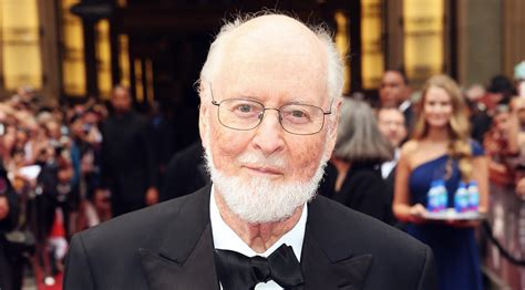 john williams john williams to compose music for solo a star wars story