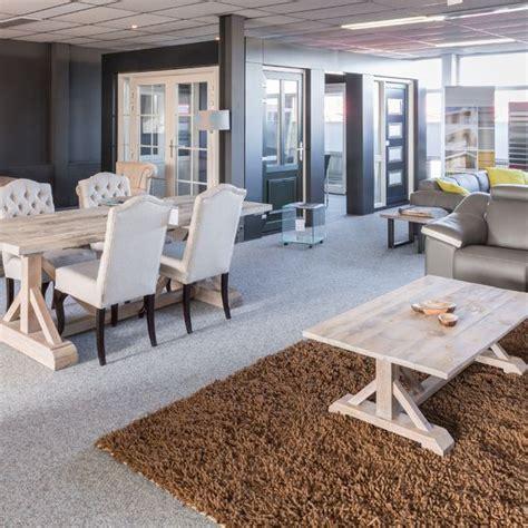 Cheap Mattresses Orlando Fl by Discount Mattress Furniture Appliances Furniture In