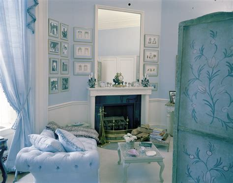 kn c21506 first lady jacqueline kennedy s bedroom white kn c21421 first lady jacqueline kennedy s dressing room