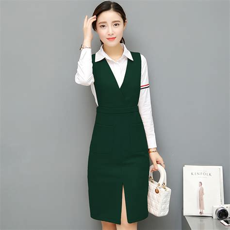 dress casual attire reviews shopping dress casual attire reviews on aliexpress