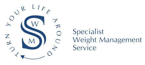 weight management nhs weight management service