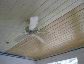 wood tile ceiling faux wood drop ceiling tiles home design ideas