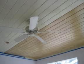 Faux Wood Drop Ceiling Tiles Wood Look Ceiling Tiles Home Design Ideas