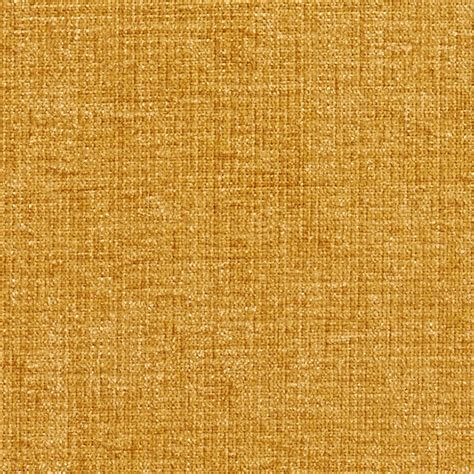 what is the most durable upholstery fabric k0103h gold solid soft durable chenille upholstery fabric