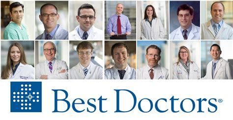 best doctor best doctors department of urology