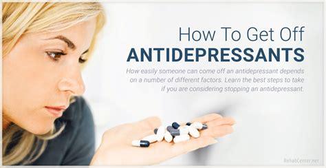Antidepressant Detox Centers by Detox Centers In Naguabo