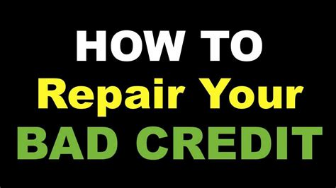 better credit the secret to building better credit to build a better future books credit repair secrets improve your fico score