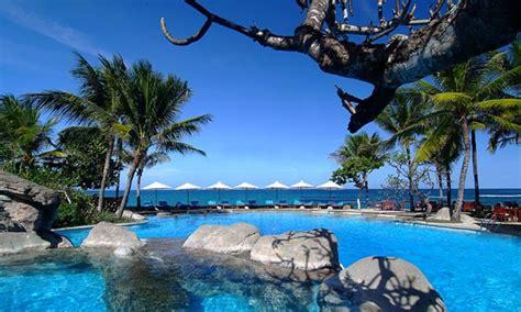nikko bali resort spa nusa dua bali hotel  bali villa