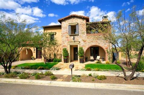 Scottsdale Property Records Search Scottsdale Homes For Sale