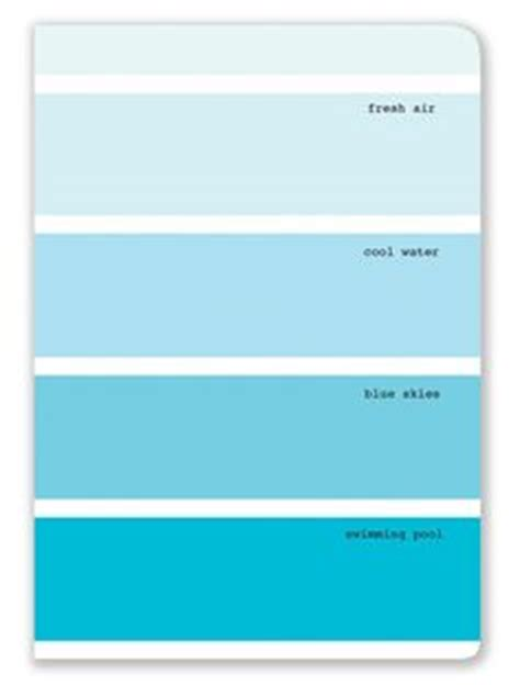 light blue color swatch www pixshark images galleries with a bite