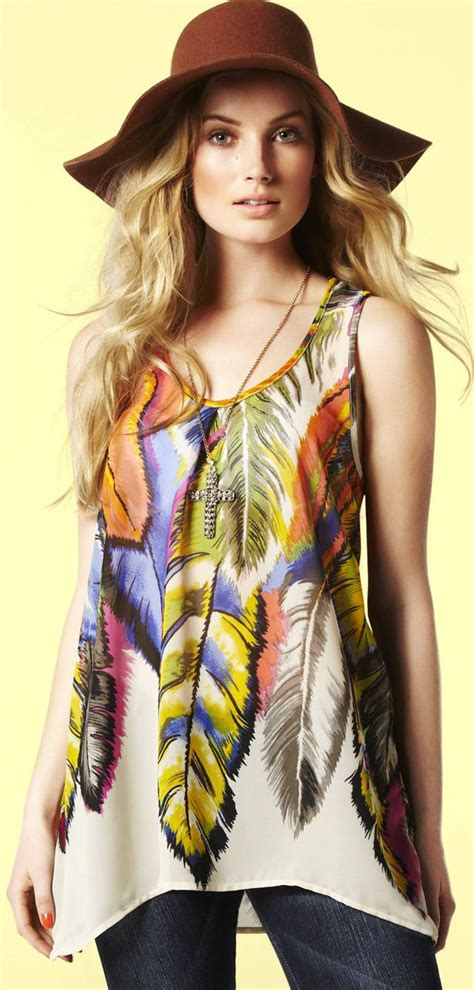 boho chic for women over 40 bohemian chic over 50 hairstyles newhairstylesformen2014 com