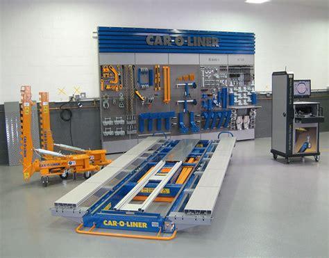 car o liner bench rack for sale car o liner bench rack for sale car o liner