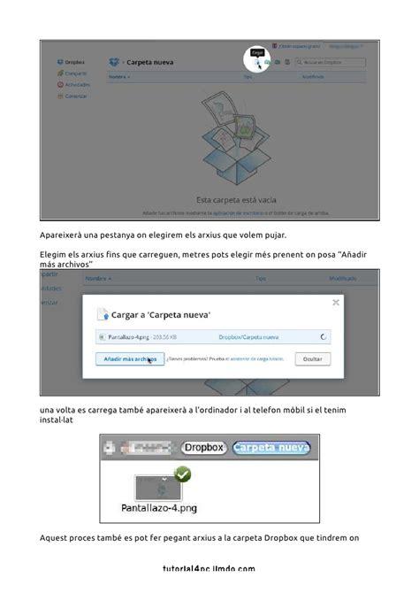 dropbox tutorial dropbox tutorial