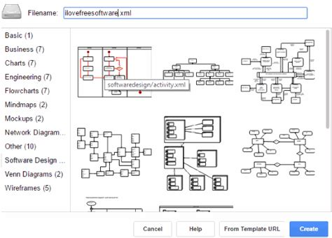 software to draw activity diagram 5 free websites to draw activity diagram