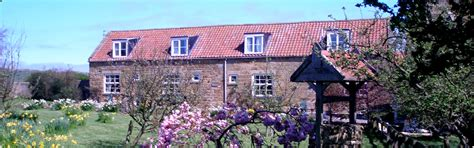Farsyde Farm Cottages by Farsyde Farm Cottages Self Catering Cottages In