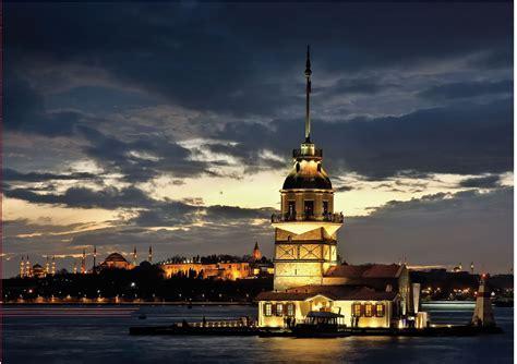 kz kulesi legend of kız kulesi leanders tower the maiden s tower
