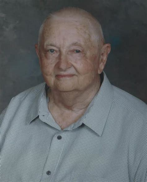 lahey funeral home 28 images dorothy lahey obituary