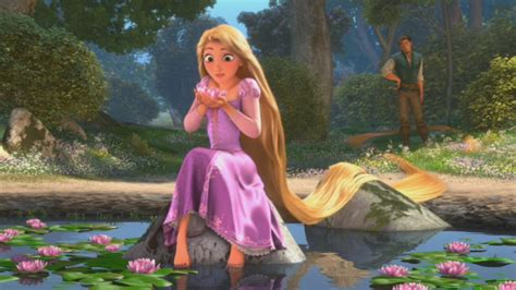 film disney rapunzel tangled disney image 25691106 fanpop