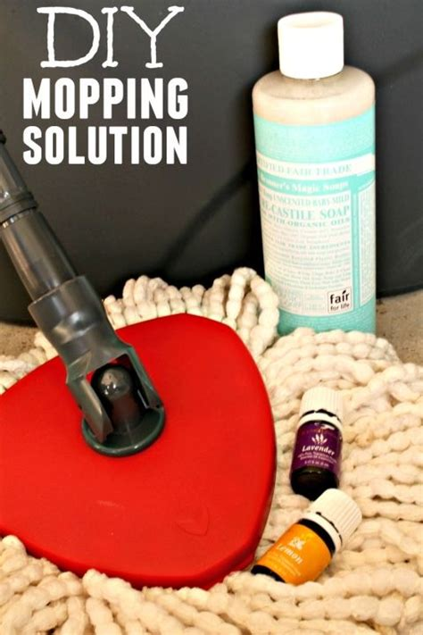 25 best ideas about mop solution on pinterest floor cleaners mopping floors and homemade
