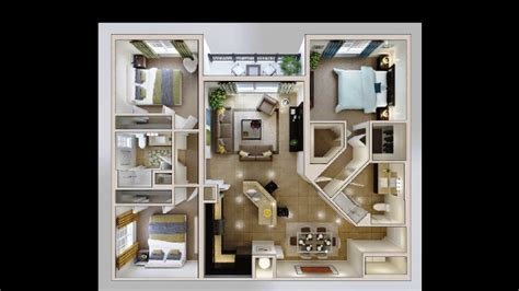 design a house for free make 3d house design model willie homes