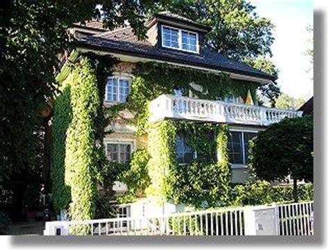 villa haus kaufen salzburg aigen 214 sterreich villa haus kaufen vom