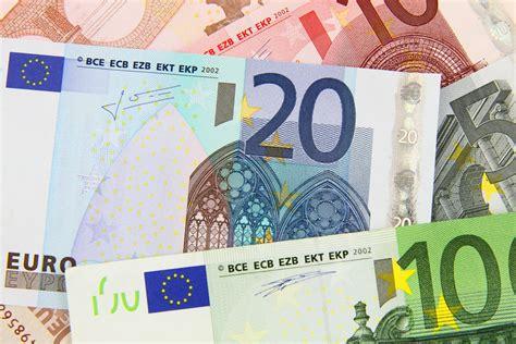 banken vergleichen mittelstandsfinanzierung ratingnoten einsch 228 tzen und