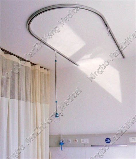 Iv Ceilings by Stainless Steel Ceiling Iv Pole Stand Buy Iv Pole Stand Iv Pole Hook Iv Pole Product On