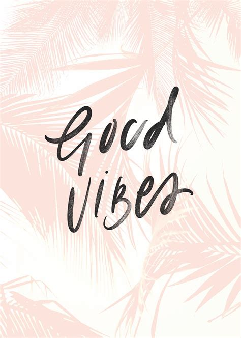 good vibes tattoo quot vibes quot albionfit words that inspire