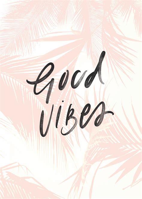 happy wallpaper pinterest quot good vibes quot albionfit words that inspire