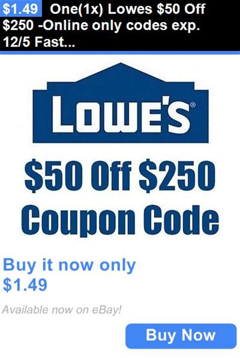 Promo Tas Seling 803 S lowes coupons sales coupon codes 10 one project autos post