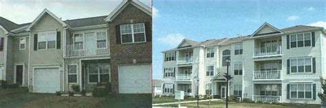Knob Hill Condos For Sale by Knob Hill Condo Homes In Manalapan Nj 07726