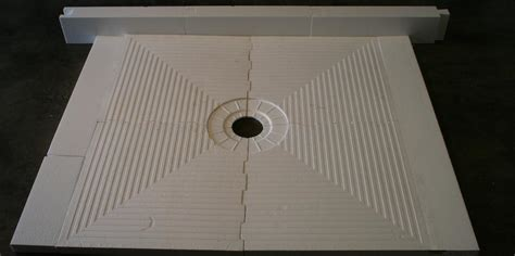 bathroom membrane system kerdi shower system indiana floors llc