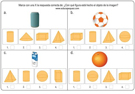 imagenes geometricas tridimensionales formas y figuras geom 233 tricas tridimensionales para ni 241 os
