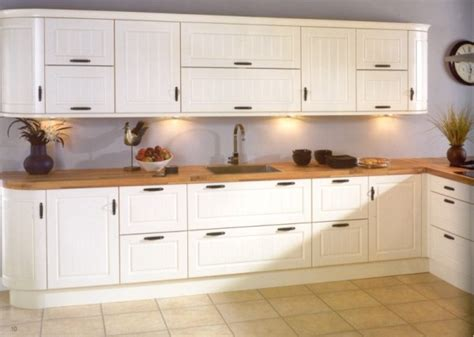 Avondale Kitchen by The Avondale Ivory Kitchen Design Is Available From Gee S
