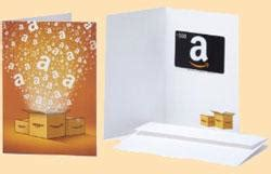 1000 Amazon Gift Card Giveaway - contest 1 000 amazon com email gift card giveaway