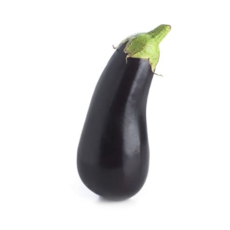 Decorating Games For Adults stop eggplant from turning black after it s cut