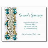 Christmas Card Sayings For Business | 512 x 512 jpeg 46kB