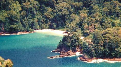 isla de java ubicacion mapa clima turismo playas  mas