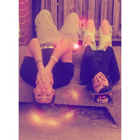 imagenes de amor swag swag couples tumblr liked on polyvore goals