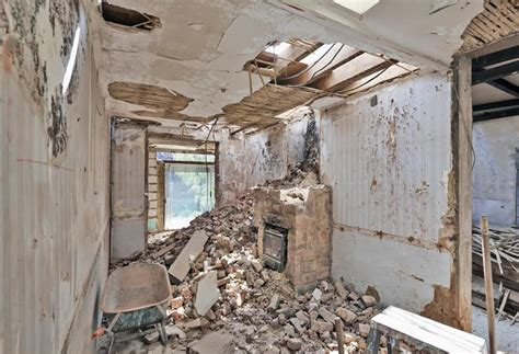 bathroom renovations home and bath renovation experts