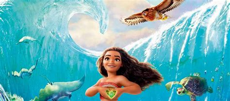 film moana disney streaming vf moana le film complet 2016 streaming vf autos post