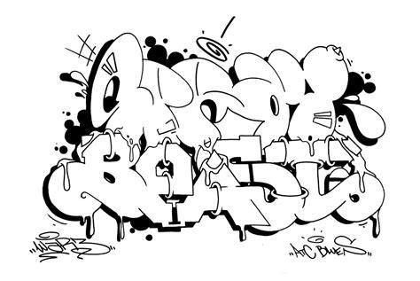 imagenes de i love you a lapiz graffitis de amor para dibujar arte con graffiti