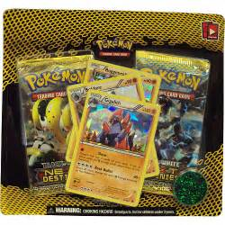 Toys R Us Gift Card Usa - pokemon cards at toys r us hot girls wallpaper