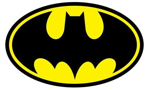 imagenes batman vector batman logo vector clipart best